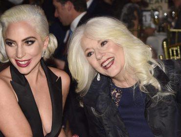 Mãe de Lady Gaga abre o jogo sobre os graves problemas de saúde mental da filha em programa de TV