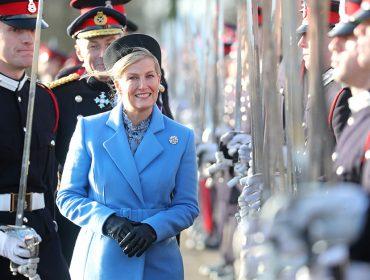 Conheça a nora favorita da Rainha Elizabeth, que deve ocupar vaga deixada por Meghan Markle nos eventos reais