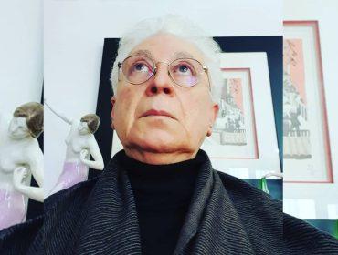 Glamurama relembra 5 novelas de Aguinaldo Silva na Globo em 40 anos na emissora