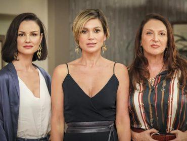 """'Salve-se Quem Puder' terá trio de mães como em """"Amor de Mãe"""" e pressão para superar """"Bom Sucesso"""""""