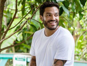 Thiago Castanho apresenta primeira série documental gastronômica produzida no Norte do Brasil