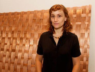Fundação Bienal de São Paulo recebe abertura da exposição de Ximena Garrido-Lecca