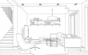 Novo Home Office