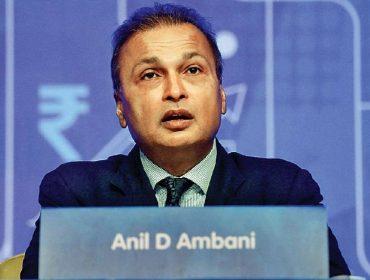 """""""Não sobrou nada"""", afirma ex-bilionário indiano que há um ano tinha fortuna de quase US$ 2 bilhões"""