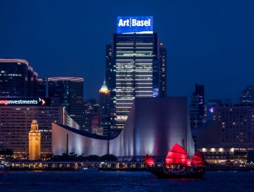 Coronavírus e protestos cancelam a realização da Art Basel Hong Kong. Aos detalhes!