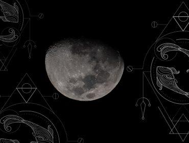 Carnaval e Mercúrio Retrógrado: Será que essa é uma boa combinação para os astros?