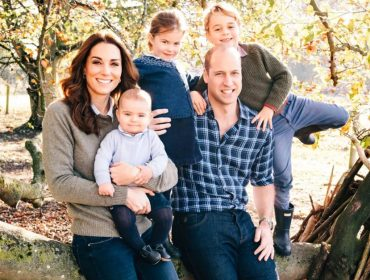 Kate Middleton e o príncipe William decidem dar um tempo na rotina real! A gente conta por que…