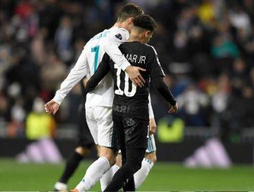 Neymar e Cristiano Ronaldo, os aniversariantes do dia e suas semelhanças: aquarianos, bons de bola, polêmicos e o que mais?