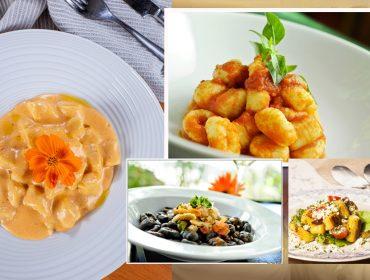 Dia do Nhoque da sorte será comemorado nos restaurantes de São Paulo com versões deliciosas do prato