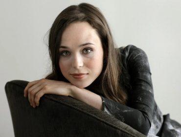 Ellen Page chega aos 33 anos cheia de projetos e filme com cenas gravadas na Amazônia