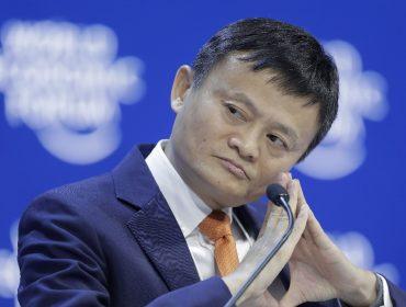 Segundo mais rico da China, Jack Ma já doou R$ 120 mi para a corrida por uma vacina para o coronavírus