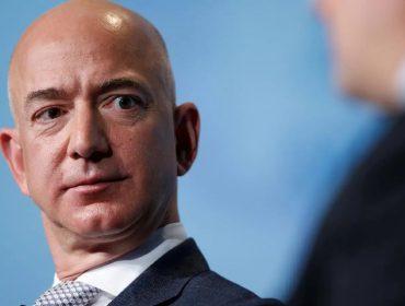 Criticado por não ser tão generoso quanto outros mega-bilionários, Jeff Bezos anuncia doação de US$ 10 bi