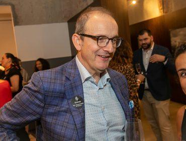 Four Seasons arma jantar em São Paulo para apresentar as novidades de 2020
