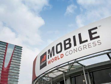 Maior evento da indústria de celulares é cancelado, e a culpa é de um certo vírus… Entenda!