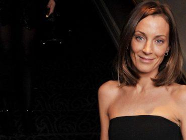 O burburinho do momento na moda dá conta de que Phoebe Philo estaria prestes a lançar sua própria marca
