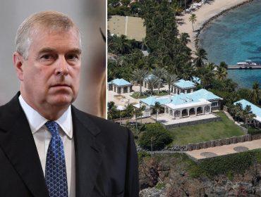 Príncipe Andrew: novos detalhes do escândalo sexual envolvendo o royal estão para explodir. Glamurama conta!