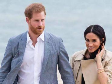 Príncipe Harry e Meghan estão de olho em casa de R$ 30 milhões, vizinha de Caitlyn Jenner e Mel Gibson em Malibu