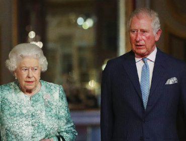 Príncipe Charles já tem três opções de nome para adotar quando assumir o trono. Vem saber!