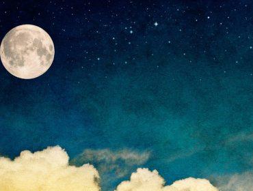 Decisão é a palavra-chave em tempo de Lua Cheia. Confira no Astral da Semana
