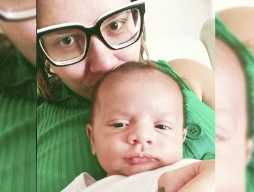 Marília Mendonça encerra licença-maternidade e volta aos palcos em março