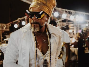 Cerimônia no Farol da Barra dá start ao Carnaval de Salvador nesta quinta-feira