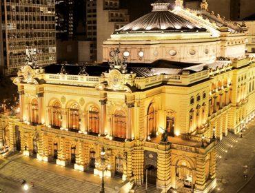 Theatro Municipal de São Paulo recebe inédito concerto em homenagem a Irmã Dulce