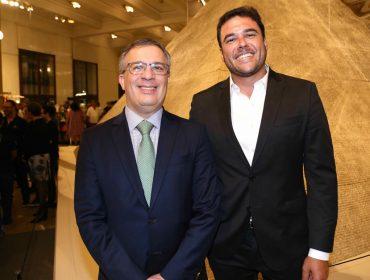 São Paulo recebe exposição do Egito Antigo no CCBB