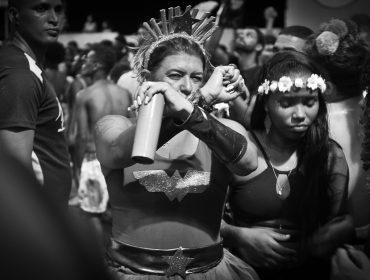 Carnaval de Salvador: o melhor da folia baiana sob o olhar apurado do Glamurama