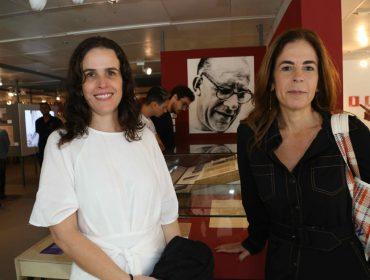 Itaú Cultural inaugura a exposição Ocupação Rino Levi, nesse sábado, em São Paulo