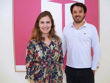 Galeria Bergamin & Gomide apresenta exposição de Bruno Munari