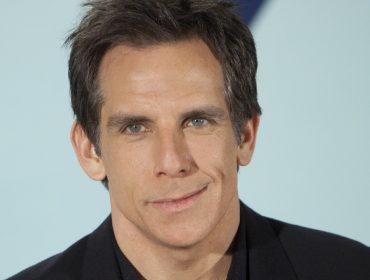 """Ben Stiller estará no próximo capítulo de """"Velozes & Furiosos"""", que terá elenco liderado por atrizes"""
