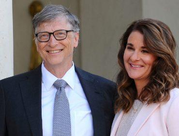 Fundação de Bill Gates cria kits de testes caseiros para o diagnóstico do coronavírus