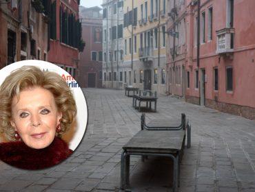 Casamento de neto de Lily Safra, marcado para junho em Veneza, corre risco de ser adiado
