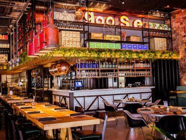 Cozinha de Fogo chega a Belo Horizonte com bebida e receitas exclusivas