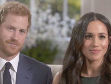 California dreams! Meghan e Harry escolhem Los Angeles como novo lar após deixarem a família real