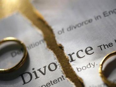 Quarentena forçada aumenta consideravelmente os divórcios em Nova York e na China
