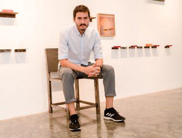 Galeria Luciana Caravello inaugura calendário de exposições de 2020