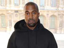 Kanye West compara sua grife com a Apple e o McDonald's e elege sua peça de vestuário favorita da década