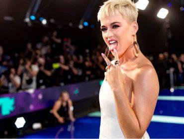Katy Perry é inocentada em processo por plágio que poderia lhe custar R$ 14,5 milhões