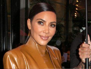 Em 2008, médium que atendeu Kim Kardashian previu a pandemia de Covid-19