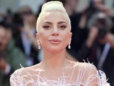 Lady Gaga chega aos 34 anos tão grande quanto Madonna. Veja os números (e as cifras) que provam isso!