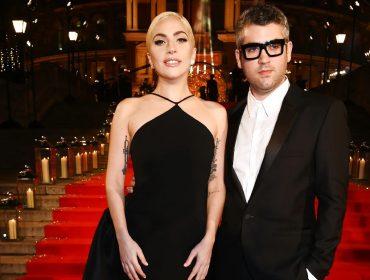 Noivas de NY que cancelaram seus casamentos por causa da pandemia de Covid-19 vão ganhar vestidos de designer famoso