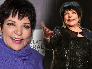 Liza Minnelli chega aos 74 anos e Glamurama aproveita para relembrar 5 dos melhores momentos da estrela