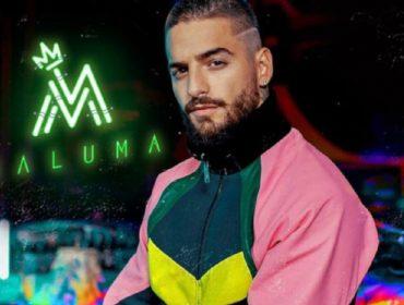 Maluma cancela show que faria no sábado em Milão por causa do surto de Covid-19 na Itália