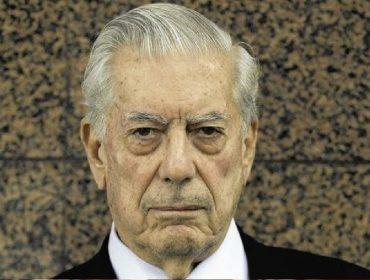 Em artigo, Mario Vargas Llosa afirma que Covid-19 não teria gerado pandemia se a China fosse uma democracia
