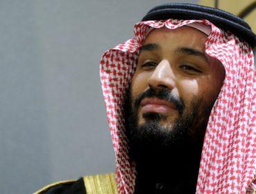 Príncipe saudita que gerou guerra pelo preço do petróleo com a Rússia já mandou prender até a própria mãe