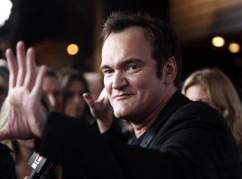Quentin Tarantino chega aos 57 anos com um sucesso atrás do outro no cinema e Glamurama lista os motivos