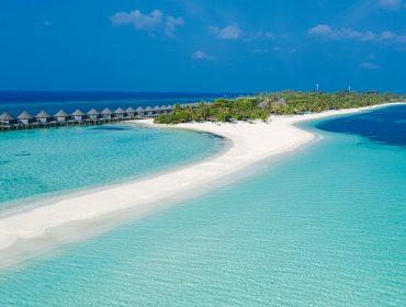 Coronavírus: Resorts das Maldivas colocam seus staffs e hóspedes em quarentena depois de confirmar contaminação