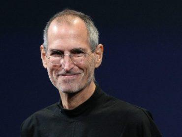 Estudo indica que o cérebro de Steve Jobs tinha apenas 27 anos quando ele morreu em 2011, aos 56