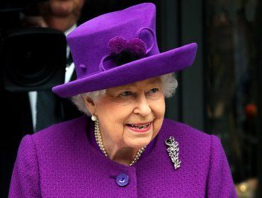 Rainha Elizabeth terá que se adaptar a nova rotina por conta de reforma de mais de R$ 2 bi no Palácio de Buckingham